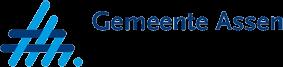 Logo gemeente Assen