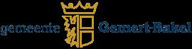 Logo gemeente Gemert-Bakel