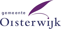Logo gemeente Oisterwijk