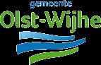Logo gemeente Olst-Wijhe