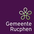 Logo gemeente Rucphen