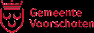 Logo gemeente Voorschoten